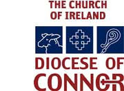 Diocese of Connor